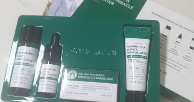 Miracle Kit di Some by Mi